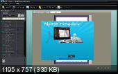 Flip PDF Professional v 1.5.2.0 (2012)