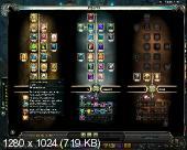 RIFT (PC/2011/RU)