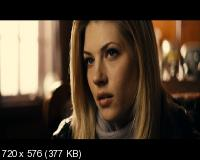 Выбор киллера / Choose (2011) DVD5