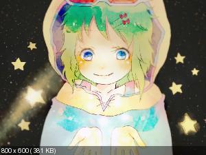 http://i29.fastpic.ru/thumb/2012/0204/da/f5bb232dd2e6c2855b3bf24ab4802eda.jpeg