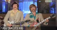 Валера TV (2012) SATRip