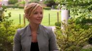 Хорошая жена / The Good Wife (3 сезон/2011/WEB-DLRip)