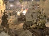 Company of Heroes - Anthology (2009/RUS/Rip)