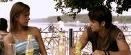 Дамский угодник / Loverboy (2011) DVDRip