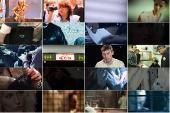 """""""Закрытые"""" за рубежом (2012) HQ SATRip"""