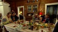 Брак по завещанию 2: Возвращение Сандры (1-8 серии из 8/2011/DVD9/DVDRip)