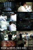 House [S08E11] HDTV.XviD-LOL