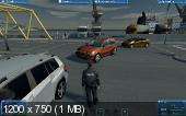 Police Force (PC/2012/En)