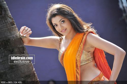 Telugu Actress Gallery Hot - Home - Facebook