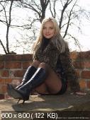 http://i29.fastpic.ru/thumb/2012/0208/3e/f6de73aa46b3ffc90b945f0769abd93e.jpeg