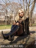 http://i29.fastpic.ru/thumb/2012/0208/47/a2342ef18656dfed5b07d227dda8f947.jpeg