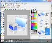 ArtIcons Pro 5.40 (2011)