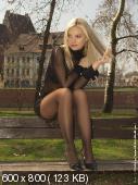 http://i29.fastpic.ru/thumb/2012/0208/68/303010d8f30b2973cd6575211a0dc568.jpeg