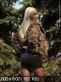 http://i29.fastpic.ru/thumb/2012/0208/71/469fc071f8fcc25fc0b4b19d592be471.jpeg
