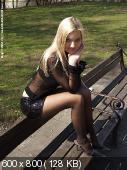 http://i29.fastpic.ru/thumb/2012/0208/7c/a205794607534fc18ea9eec404ebe27c.jpeg