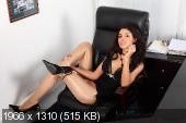 http://i29.fastpic.ru/thumb/2012/0208/84/1f0b192900da4289dcad933884069484.jpeg