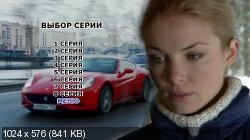 http://i29.fastpic.ru/thumb/2012/0208/c7/1c17466c4d73779bdfa0a33d8bc21cc7.jpeg