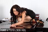 http://i29.fastpic.ru/thumb/2012/0208/cc/8806269d8759dfa5266e782991e0e6cc.jpeg