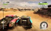 Colin McRae: DiRT 2 (2009/RUS/RePack by UltraISO)