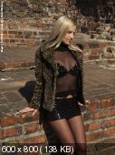 http://i29.fastpic.ru/thumb/2012/0208/d2/7150ca887b366da5ea28bce0dd5ec6d2.jpeg