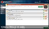 Paretologic Regcure Pro v3.1.0 + Portable (2011)