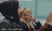 ���������� / Blue Valentine (2010) DVD9 + DVD5