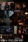 The Secret Circle [S01E14] HDTV XviD-LOL