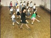 Скачать Видео Ирландские Танцы Торрент