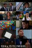 Supernatural [S07E14] HDTV.XviD-LOL