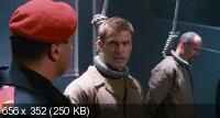 Звездный десант 3: Мародер / Starship Troopers 3: Marauder (2008) BDRip 1080p / 720p + HDRip 1400/700 Mb