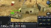 World War III: Black Gold (2012/RUS/PC/Win All)