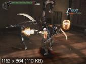 Devil May Cry 3: Dante's Awakening Repack Creative