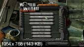 Третья мировая война: Черное золото / World War III: Black Gold (PC/RUS)