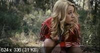 Бешеные / Kalevet (2010) DVDRip 1400/800 Mb