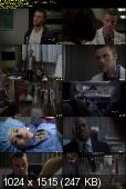 House [S08E12] HDTV.XviD-LOL