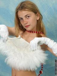 http://i29.fastpic.ru/thumb/2012/0214/96/7e4fc94641891f67f0cca123ebebfc96.jpeg