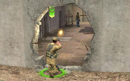 Jagged Alliance.Back in Action.Снова в деле  Jagged Alliance.Back In Action.v 1.05 + 4 DLC (2012)