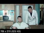http://i29.fastpic.ru/thumb/2012/0216/c0/b8fadddd9a6fb2535ff6cca7536d1cc0.jpeg