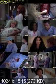 Greys Anatomy [S08E15] HDTV XviD-LOL