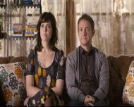 Секс по обмену / Swinging with the Finkels (2011/DVD5/BDRip/Отличное качество)