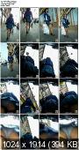 http://i29.fastpic.ru/thumb/2012/0218/15/d42434e49f07d22f4bdbfde7c50b1215.jpeg