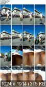 http://i29.fastpic.ru/thumb/2012/0218/52/782b437646a7e18e127b0227fe314452.jpeg