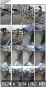 http://i29.fastpic.ru/thumb/2012/0218/62/1dfd844f45f9946e103dc468f6b8d462.jpeg
