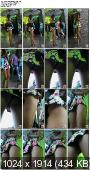 http://i29.fastpic.ru/thumb/2012/0218/d0/4b28e05ff89fbf469334e93939a00cd0.jpeg