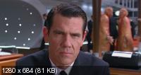 Люди в черном 3 / Men in Black III (2012) HD 720