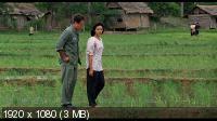 ������ ����, ������� / Good Morning, Vietnam (1987) BD Remux + BDRip 1080p / 720p