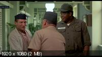 Доброе утро, Вьетнам / Good Morning, Vietnam (1987) BD Remux + BDRip 1080p / 720p