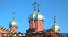 http://i29.fastpic.ru/thumb/2012/0219/e5/76c8c381b9f81d493e037b5bf82d3ee5.jpeg