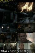 The Walking Dead [S02E09] HDTV.XviD-ASAP