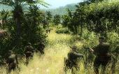 Диверсанты: Вьетнам / Men Of War: Vietnam (2011/RUS/RePack by R.G.Creative)